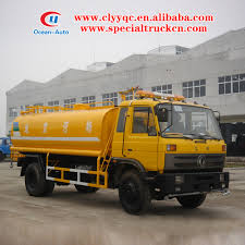 Dongfeng Tractor Water Tanker 10000liter Water Tank Truck Dimension ... Dofeng Tractor Water Tanker 100liter Tank Truck Dimension 6x6 Hot Sale Trucks In China Water Truck 1989 Mack Supliner Rw713 1974 Dm685s Tri Axle Water Tanker Truck For By Arthur Trucks Ibennorth Benz 6x4 200l 380hp Salehttp 10m3 Milk Cool Transport Sale 1995 Ford L9000 Item Dd9367 Sold May 25 Con Howo 6x4 20m3 Spray 2005 Cat 725 For Jpm Machinery 2008 Kenworth T800 313464 Miles Lewiston
