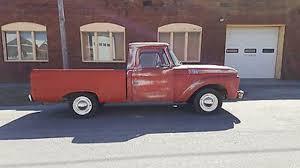 Pickup Truckss: Pickup Trucks Kent
