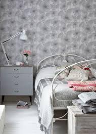 papiers peints pour chambre papier peint chambre des nouveautés pour décorer nid