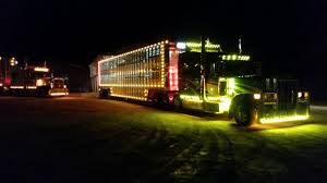 This Is A Photo Of One Of Many Cattle Trucks Loading Late Into The ... Deer Creek Truck Sales Home Facebook Owner Wants Dea To Pay Up After Botched Sting Houston Chronicle Cr England Hosts Shipper Symposium On Natural Gas In Trucking Driving Jobs Red Best Photos Waterallianceorg Trucks Hauling Bridge Beam Get Your Load Redux Etrucker Results May 19 2018 Lucas Oil Dirt Series Racing News About Our Dealership Northern California Valley Tractor Trucking Three Star Field Hauling Repair Nz Driver February By Issuu Zk Towing Llc Phoenix Arizona 85017 Towingcom Yellow Dog Calgary