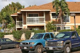Kihei Condo Pending Sale: Kihei Villages II Unit 2-203, Maui, Hawaii Hawaii Usa Full Year 2015 Toyota Tacoma Upholds Cadeslong Top Ten Taco Trucks On Maui Tacotrucksonevycorner Time Sign Stock Photos Images Alamy Fruit For Sale On Kihei Auto Sales Used Cars Repair And Service Blue Petealex Gomes Trucking Heavy Fish Taco Food Truck Near A Beach In Best Truck Resource Obsver Dude Wheres My Car Tavares Pinterest Food Editorial Image Image Of Lapa 44998105