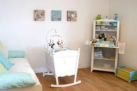aménagement chambre bébé deco chambre de fille ide dco chambre fille baroque 3 papier