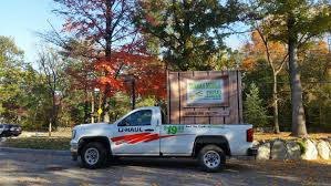 Sukkah Mobile With Live Tracker: Boston | JewishBoston Uhaul About Rental Depot In West Roxbury Mass Adds Rentals Where Are People Moving Storage Plus Boston Safemove Or Coverage Series Moving Insider Project Will Big Improvement Guilford Officials Say News Sukkah Mobile With Live Tracker Jewishboston Truck Uhaul Sizes Of North Seattle 16503 Aurora Ave N Shoreline Wa 98133 Ypcom Spartanburg 345 Whitney Rd Why The May Be The Most Fun Car To Drive Thrillist 6x12 Cargo Trailer Features Youtube