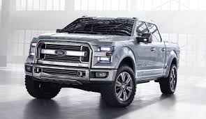 Ford Atlas F-150 - Slated For Release In 2014? | Cool Cars ... File2015 Ford F150 Debutjpg Wikimedia Commons Baja Xtr 2015 F 150 Cversion Kit Pinterest 27 Ecoboost 4x4 Test Review Car And Driver F350 Super Duty King Ranch Crew Cab Review Notes Autoweek First Look Truck Trend Resigned Previewed By Atlas Concept Jd Fx4 Reviewed The Truth About Cars Tuscany Aims To Reinvent American Trucks Slashgear Bangshiftcom Expedition V8 For Sale In Peace River