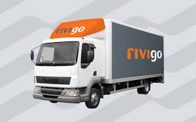 100 Truck Loans Rivigo Ties Up With IDFC YES Bank For Truck Loans