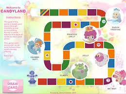 30 Classic Board Games For E Learning