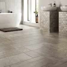 tiles astounding ceramic tile bathroom floor ceramic tiles for