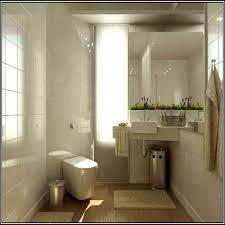 Slim Bathroom Trash Can With Lid by Small Bathroom Trash Cans Part 27 Dwba Round Extra Small
