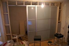 Floor To Ceiling Tension Pole Room Divider by Divider Amusing Ceiling Room Dividers Appealing Floor To Ikea