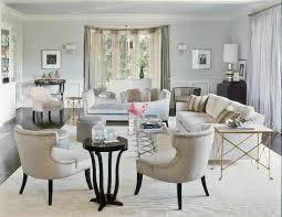 candice olson living room designs candice olson living room