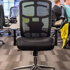 The 9 Best Ergonomic Office Chairs Of 2019 Fniture Homewares Online In Australia Brosa Brilliant Costco Office Design For Home Winsome Depot Desks With Awesome Modern Style Computer Desk For Room Chair Max New Chairs Ofc Commercial Pertaing Squaretrade Protection Plans Guide How To Buy A Top 10 Modern Fniture Offer Professional And 20 Stylish And Comfortable Designs Ideas Are You Sitting Comfortably Choosing A Your