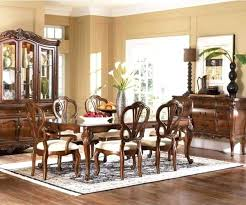 Kathy Ireland Living Room Furniture Studio Collection