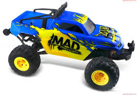 JJRC Q40 MAD MAN 1:12 4WD Brushed RC Truck RTR 35km/h / Metal Shock ... Ecx 118 Ruckus 4wd Monster Truck Rtr Orangeyellow Horizon Hobby Hot Seller Jjrc Rc Q61 24g Powerful Engine Remote Control 24ghz Offroad With 480p Camera And Wifi Fpv App Amazoncom Carsbabrit F9 24 Ghz High Speed 50kmh Force 18 Epidemic Brushless Jual Mobil Wl A979 1 Banding Skala 2 4gh 2018 New Wpl C14 116 2ch 4wd Children Off Road Zd Racing 110 Big Foot Splashproof 45a Hnr Mars Pro H9801 Rc Car 80a Esc Motor Buy 16421 V2 Offroad In Stock 2ch Electric 112 4x4 6 Wheel Drive Truk Tingkat