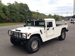 AM GENERAL XLC2 HUMMER H1 - DIESEL - 2 DOOR - VERY RARE - NO RESERVE 2002 Hummer H1 4door Open Top For Sale Near Chatsworth California H1s For Sale Car Wallpaper Tenth Anniversary Edition Diesel Used Hummer Phoenix Az 137fa90302e199291 News Photos Videos A Trackready Sign Us Up Carmudi Philippines 1999 Classiccarscom Cc1093495 Sales In New York Rare Truck The Boss Hunting Rich Boys Toys 2006 Hummer H1 Alpha Custom Sema Show Trucksold 1992 Fairfield Ohio 45014 Classics On