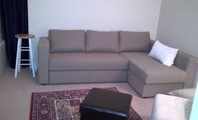 Sectional Sofa Bed With Storage Ikea by Phenomenal Photograph Of Sofa Feet Covers Favored Origins Sofa
