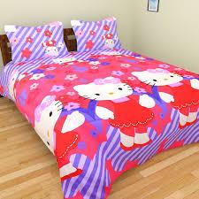 Batman Bed Set Queen by Bedroom Hello Kitty Queen Bedding Gold Bedding White Bedding
