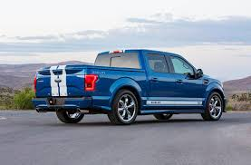 Shelby F-150 Super Snake Returns For 2017 | Automobile Magazine Toyo Tires Continues To Reach Fans Around The Globe As Official These Are Ford F250 Super Dutys Best Features The Drive Top Kick Kodiak 6500 Crew Cab F650 F550 F450 Hauler Super Truck Top 10 Most Expensive Pickup Trucks In World Truck Is Superhot But With Trucks Pc Gamer Mega Ramrunner Diessellerz Blog Stadium Comes Los Angeles Trend News Beds Tailgates Used Takeoff Sacramento Six Door Cversions Stretch My X 2 6 Door Dodge Mega Cab Lincoln Electric Newsroom Named Exclusive Welding