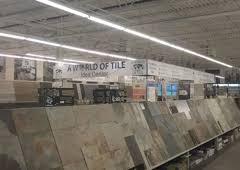 a world of tile 2121 s power rd mesa az 85209 yp
