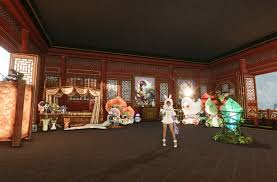 Silo Christmas Tree Farm Temple by The Joyful Homebuilder Society Is Back Re Decorate And Enter Your
