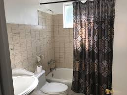 Usa Tile In Miami by Vacation Home Home Next To Aventura Mall Miami Gardens Fl