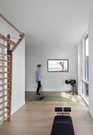 100 Summer Hill House Hill In Midtown Toronto Atelier Kastelic Buffey