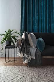 was sie über teppiche wissen müssen urbanara