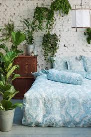 trends schöner wohnen wohnzimmer haus deko wohnen