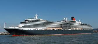 Cruise Ship Sinking 2007 by Cruise Ship Compendium Cruise Ship Hull Markings What Do They Mean