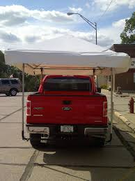Canopies For Trucks Anchs Springfield Oregon Spokane Used Seattle ... New Ford And Used Car Dealer Seattle Wa Horizon Awesome Pickup Trucks Gmc Sierra 1500 For Sale In Fire Rescue Trucks For Sale In Tn Craigslist Cars By Owner Gilchrist Chevrolet 2005 Coffee Truck For Sale Canopies Anchs Springfield Oregon Spokane Acura Beautiful Inventory Vehicles In 98168 Inspirational Tacoma Goods Renton Wa Competitors Revenue Employees Owler