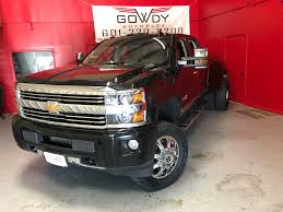 100 Trucks For Sale In Ms Used Cars For Ridgeland MS 39157 Gowdy Autoplex