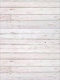 Kate Retro Style White Wood Photography Backdrop