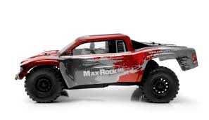 Exceed RC Trophy Truck Radio Car 1/16th Scale 2.4Ghz Max Rock 4WD ... Axial Yeti Score Trophy Truck Brushless 4wd Rtr First Run Youtube Imgur Post Rc Pinterest Trucks Rc Trucks And Truck For Sale Custom Built 4link Jprc Redbull Vs Score Strc Upgrade Rccrawler Xcs Solid Axle Build Thread Page 40 Nsp1 Hits The Track 120fps Gopro Hd Justautonet Trophy Model Cars Radio Controlled Car Dessert 110 Mint Building Recoil 4 Monster Energy Gs2