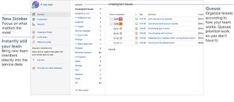 Jira Service Desk Upgrade Pricing by Server Jira Jsd Product Changes Migration Hub Atlassian