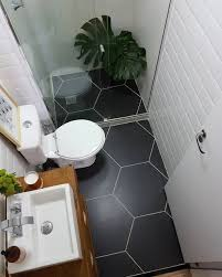 small space small bathroom tile design ideas trendecors