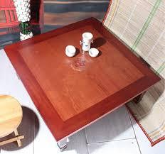 großhandel asiatische antike möbel koreanischen klapptisch beine faltbare platz 70cm wohnzimmer couchtisch für traditionelle low table klphlp