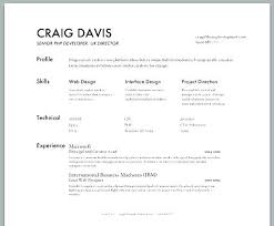 Best Resume Builder Site Free Builders For Building Software Template Upload Download Top Rated