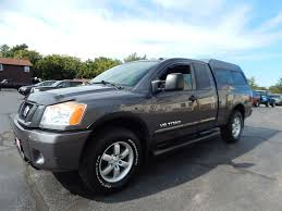 Used 2012 Nissan Titan For Sale In Rochester, NY 14615 Highline ... Equipment For Sale In New York Equipmenttradercom Ford E350 In Rochester Ny Used Trucks On Buyllsearch 1979 Kenworth C500 Winch Truck Auction Or Lease Caledonia Freightliner And Tracey Road Cars For 14615 Highline Motor Car Inc Chow Hound Nenos Food Truck Gets Brickandmortar Restaurant Nissan Specials Offers East Rochesterny 1196 Portland Ave 14621 Auto Dealership Property Keyser Cadillac Wiamsville A Buffalo Foodlink Bob Johnson Buick Gmc