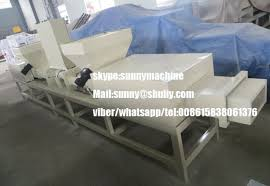 compressed wood shaving pallet making machine widely sold in egypt