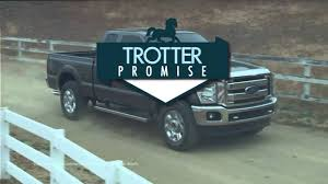 Trotter Trade Promise $500 Over KBB Value - YouTube 2014 Ford Focus Review Kelley Blue Book Youtube Kbb Value Of Used Car Best 20 Unique Cars 2015 Resale Award Winners Announced By Pickup Truck 2018 Kbbcom Buys Guide Consumer Edition January March Editors Name 10 Coolest New Under 18000 Digital Dealer F150 Tremor Kbb Quick Take Buy Awards Of 2019 8000 For 2016 Named Names 16 Family Feb 4 Vs Nada Whats My Car Worth Autogravity