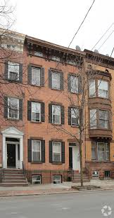 2 Bedroom Apartments For Rent In Albany Ny by 96 Chestnut St Albany Ny 12210 Rentals Albany Ny Apartments Com