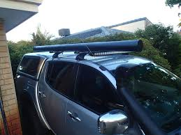 4WD Fishing Rod Storage Mod: 7 Steps (with Pictures) Diy Suv Ceiling Rod Rack Fishing Holder For Bed Major League Sports Outdoor Recreation Kayakfishingwesternpa Tundra Fly Rod Holder Toyota Forum Tight Line Enterprises Magnetic Racks Vehicle Truck Just Made A Rack The Tacoma World Home Runner Portable Fishing Racks And Holders Bed Anodized Finish Pipe Dreams Marine Smith Creek In Car Rod Holder Flyfishingaccsories Tools Page 5 Ford F150 Community Of