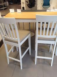 Design Table Bar Idea New Alba John Lewis 1