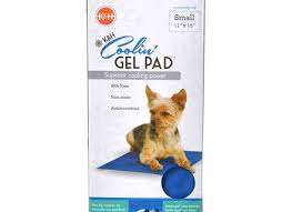 kh pet products kh thermo pet mat heated dog beds dog beds and