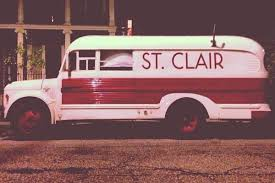 Somebody Buy The St. Clair Pizza Bus - Eater New Orleans Food Truck Failures Reveal Dark Side But Hope Shines Through Huffpost Custom Mercedesbenz For Sale Mobile Catering Unit In Ccession Trailers As Tiny Houses Water Trucks For On Cmialucktradercom Used Salt Lake City Provo Ut Watts Automotive Ebays Toytopia Has Millions Of New And Vintage Toys The Eater Gas Monkey Garage Pikes Peak Chevy Roars Onto Ebay Truck Sale Connecticut Link Other Vehicles Step Van Gmc Diesel P3500 Short Body 185 Feet Mr Softie Food Truck Georgia Mba Programs Silicon Valley Trek 2016