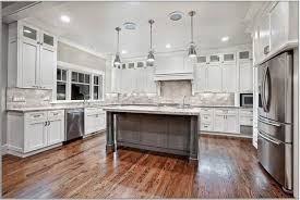 Medium Size Of Kitchen Designnew Ideas Photos Design 2016 Island Designs