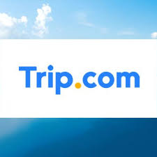 Trip.com 3% OFF Hotel Discount Coupon Code | 2019 - How To Use Cheapticketscom Coupon Codes Priceline Flight Coupon 2019 Get Discounts On Hotel Booking Using Qutoclick Coupons By Orlandodealhurmwpcoentuploads2701w Hotel Codes Wicked Ticketmaster Code Treebo Coupons Promo Code Exclusive Sale Dec 0203 75 Off Expedia Singapore December Barcelocom Best Travel Deals For June Las Vegas Purr Smoking Promo Official Travelocity Discounts