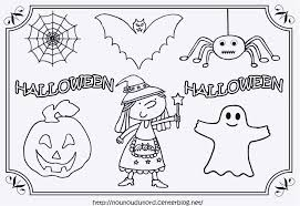 Halloween Invite Ideas Custom Party Invitations Vampire Vintage