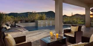 100 Modern Homes Arizona New For Sale In Phoenix Mattamy