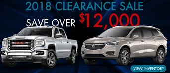 100 Lighthouse Truck And Auto Buick GMC In Morton IL Serving Peoria Bloomington And