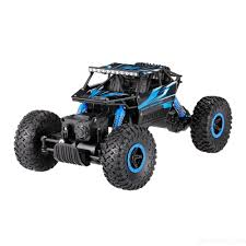 HB-P1802 2.4GHz 4WD 1/18 Scale Rock Crawler RC Car Design ... Vanity Fair Outlet Store Michigan City In Sky Zone Covina 75 Off Frankies Auto Electrics Coupon Australia December 2019 Diy 4wd Ros Smart Rc Robot Car Banggood Promo Code Helifar 9130 4499 Price Parts Warehouse 4wd Coupon Codes Staples Coupons Canada 2018 Bikebandit Cheaper Than Dirt Free Shipping Code Brand Coupons 10 For Zd Racing Mt8 Pirates 3 18 24g 120a Wltoys 144001 114 High Speed Vehicle Models 60kmh